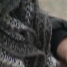 Oštećenici brane Lex Škibola (Video: Dnevnik Nove TV)