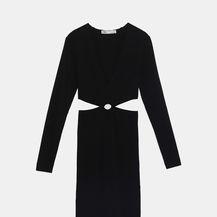 Mala crna haljina iz trgovina 2019. - 10