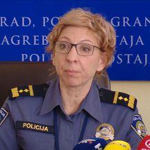 Marija Goatti PUZ (Foto: Dnevnik.hr)