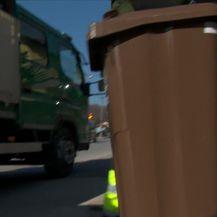 Donosi li navodno rješenje za biootpad zapravo nove probleme (Video: Dnevnik Nove TV)