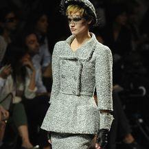 Chanelovi dvodijelni kostimi u (re)interpretaciji Karla Lagerfelda - 10