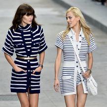 Lagerfeldove prugice: Novo lice klasičnog francuskog uzorka - 6