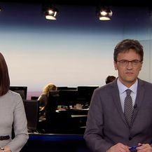 Mislav Bago o optužnicama u aferi SMS (Video: Dnevnik Nove TV)