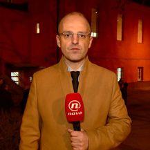 Mislav Bago (Foto: Dnevnik.hr)
