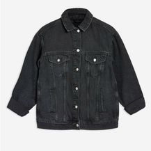 Traper jakne iz novih kolekcija u trgovinama - 7