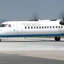 Novi pokušaj privatizacije Croatia Airlinesa (Foto: Dnevnik.hr)