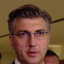 Premijer iz Varaždina (Video: Dnevnik.hr)