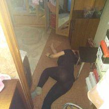 Rusi i alkohol (Foto: klyker.com) - 20