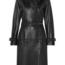 Skupocjen model modne kuće Valentino prodaje se po vrtoglavoj cijeni od 6200 eura (45.957 kuna)