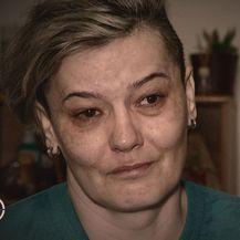 Pretučena 14-godišnjakinja progovorila za Provjereno (Foto: Provjereno) - 13