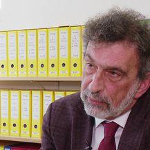 Savjetnik premijera Radovan Fuchs o kurikularnoj reformi (Video: Dnevnik.hr)