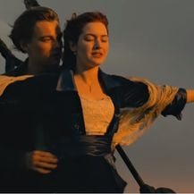 Titanic (Foto: Screenshot Youtube)