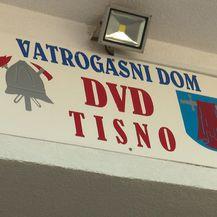 Vatrogasci prodaju DVD kako bi isplatili jedinog preživjelog Kornatske tragedije (Foto: Dnevnik.hr) - 8