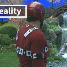 Specijalni efekti (Foto: izismile.com)