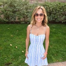 Giada De Laurentiis (Foto: Getty Images)