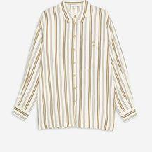 Prugaste košulje iz trgovina - 4