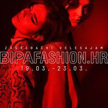 Bipa Fashion.hr (Foto: Franjo Matković i Senja Vild)