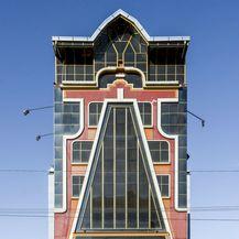 Cholets, El Alto, Bolivija - 3