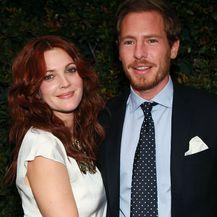 Drew i Will Kopelman bili su u braku četiri godine