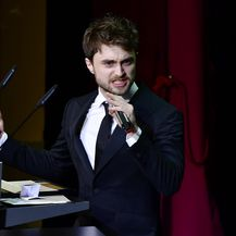 Daniel Radcliffe (Foto: Getty Images)