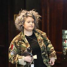 Kelly Osbourne (Foto: Profimedia)