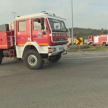 Vatrogasci (Foto: Dnevnik.hr) - 1