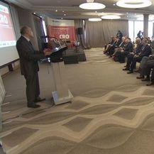 Konferencija o investicijama (Foto: Dnevnik.hr) - 1