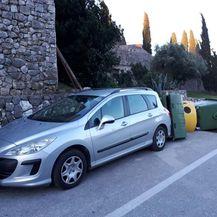 Bura u Dubrovniku (Foto: Libero Portal) - 1