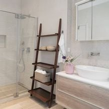 Zagrebačke kupaonice s Airbnb-a - 9