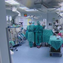 Operacija, ilustracija (Foto: Dnevnik.hr) - 1