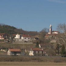 Dnevnik u vašem selu: Općina Cerovlje (Foto: Dnevnik.hr) - 2