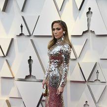 Jennifer Lopez Oscar 2019. - 4