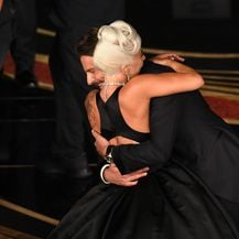 Lady Gaga, Bradley Cooper (Foto: Getty Images)