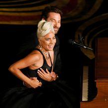 Lady Gaga, Bradley Cooper (Foto: Getty Images)
