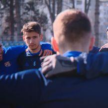 Dinamovi juniori (GOL.hr)