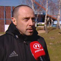 Igor Jovićević (GOL.hr)