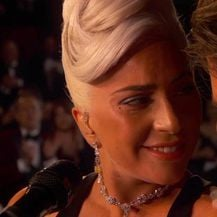 Bradley Cooper, Lady GaGa (Foto: Profimedia)