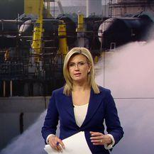 Ministar Horvat o ročištima (Video: Vijesti u 17 h)