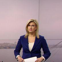 Odgođen stečaj 3. Maja (Video: Vijesti u 17 h)
