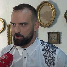 Plesna groznica uskoro će opasno tresti Hrvatsku (Foto: Dnevnik.hr) - 2