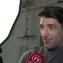 Plesna groznica uskoro će opasno tresti Hrvatsku (Foto: Dnevnik.hr) - 5