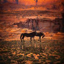 Grand Canyon - 2