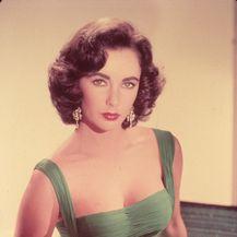 Elizabeth Taylor - 3