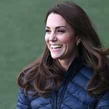 Catherine Middleton - 6
