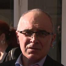 Liječnici o stanju ozlijeđene djece (Video: Dnevnik.hr)
