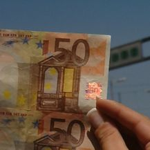 Hrvatska se sprema za euro (Foto: Dnevnik.hr) - 2