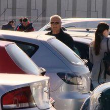 Vozila za licitaciju (Foto: Dnevnik.hr) - 1
