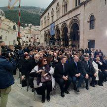 Dan grada Dubrovnika