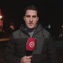 Domagoj Mikić