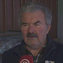 Petar Dobrovac
